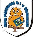 logo Kaszub